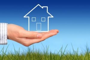 Sell-your-house-in-France-today