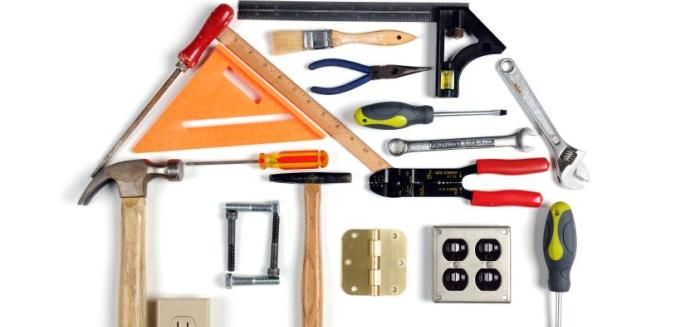 Image result for home maintenance